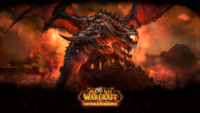 О World of Warcraft: Cataclysm