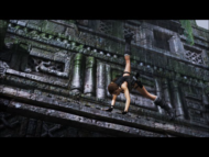 Игра Tomb Raider: Underworld - 1