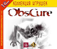 ObsCure - 0