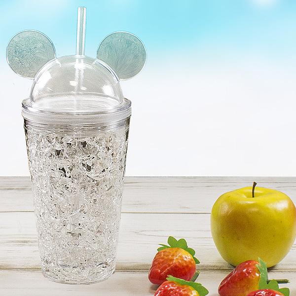 """Ледяной стакан """"Мики"""" от 440 руб"""